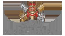 nos clients logo chateau pape clement