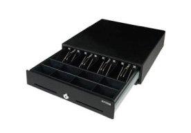 le materiel de caisse photo tiroir caisse