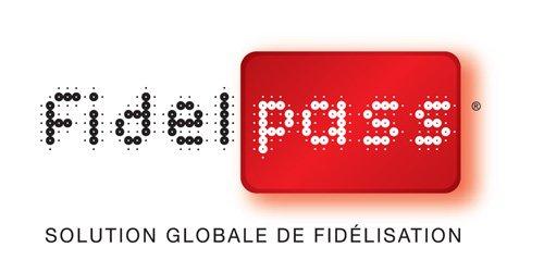 fidelisation logo fildelpass