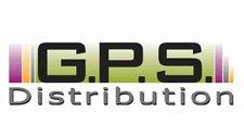 nos clients logo GPS distribution
