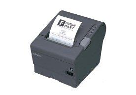 le materiel de caisse photo imprimante