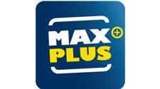 nos clients logo max plus