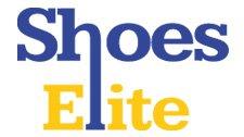nos clients logo shoes elite